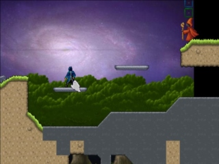 last legacy null space rpg flash game onlinegamesectorcom