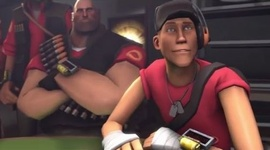 Team Fortress II - Expiration date