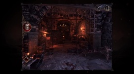 Hellraid: The Escape - Game Features