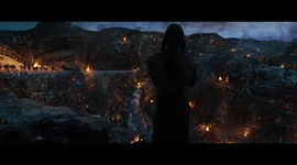 Exodus: Gods and Kings - filmov� trailer