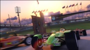 Trackmania 2 Universal - demo