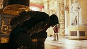 Assassin's Creed: Unity - Revolution Gameplay Trailer