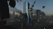Call of Duty: Advanced Warfare - Story Trailer