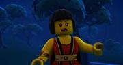 Lego Ninja Go: Rebooted - 28 - Umenie tichej pästi