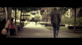 Watch Dogs - Prague - fan film