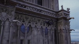 Assassins Creed Unity - Parkour