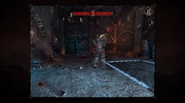 Hellraid: Escape - launch trailer