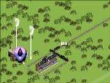 flash hra Epic Trains