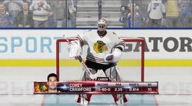 NHL15 - gameplay s koment�rom