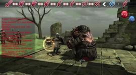 Natural Doctrine - Multiplayer Trailer