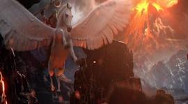 Dante's Redemption - fan anim�cia