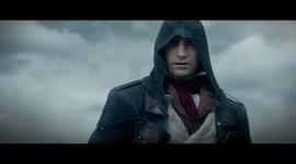 Assassin�s Creed Unity - Dan Jeanotte