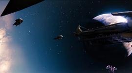 Destiny - launch trailer