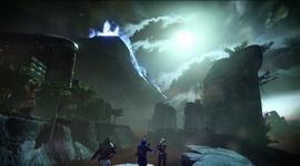 Destiny - Venus Trailer