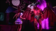 Saints Row: Gat Out of Hell - Announce Gameplay Trailer