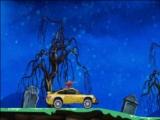 Underworld Rush