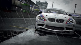 Project Cars - Gamescom trailer