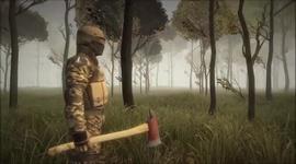 Archaic - gameplay video