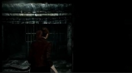 Resident Evil Revelations 2 - Gameplay Demo