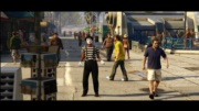 GTA V - A Picket Fence and a Dog Named Skip - trailer