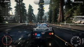 Need for Speed Rivals - Complete Edition Trailer