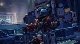 Borderlands: The Pre-Sequel - An Introduction by Sir Hammerlock and Torgue