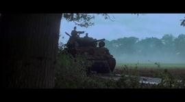 Fury - filmov� trailer