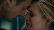 Taken 3 - filmov� trailer