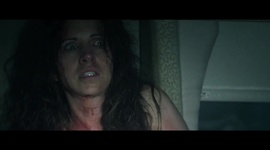 Extraterrestrial - filmov� trailer
