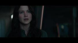 Hunger Games: Mockingjay 1 - filmov� trailer