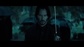 John Wick - filmov� trailer