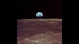 Nvidia - Prist�tie na Mesiaci