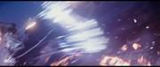 Jupiter Ascending - filmov� trailer 3