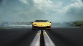 Forza Horizon 2 - live action reklama