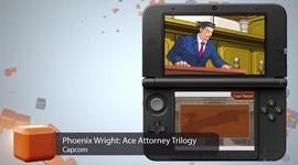 Nintendo eShop - preh�ad z decembra 2014