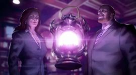 WWE Immortals - Gameplay Trailer