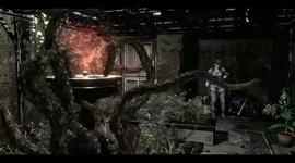 Resident Evil / Biohazard HD Remaster - Sector Gameplay