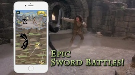 The Princess Bride - The Official Game