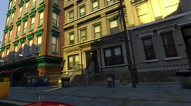 GTA IV - iCEnhancer C - preview