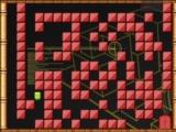 Brainy Maze