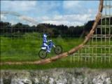 Montage Russe Biking