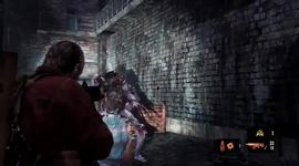 Resident Evil: Revelations 2 - Enemies