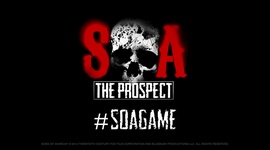 Sons of Anarchy: The Prospect - Rough cut Trailer