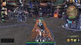 Smite - Xbox One Gameplay