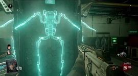 Call of Duty: Advanced Warfare - Exo Zombies Havoc Trailer