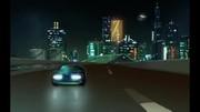 Technobabylon - story trailer