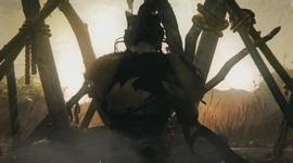 Hellblade - developer diary