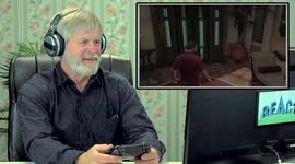 Star� �udia hraj� GTA V
