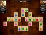 flash hra Epic Mahjong Battles