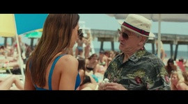 Dirty Grandpa - filmov� trailer